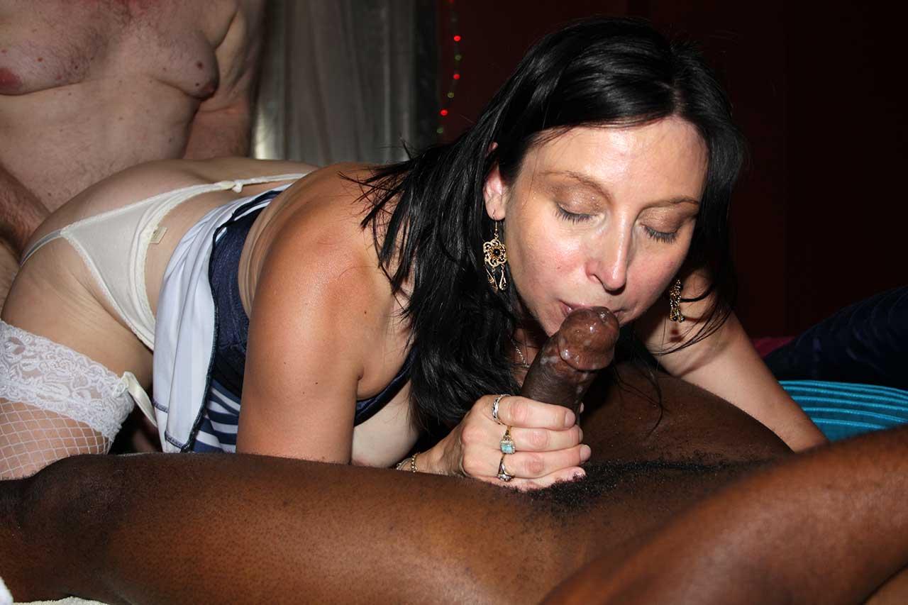Anal esposa swinger milf prolapso y squirt - 2 5