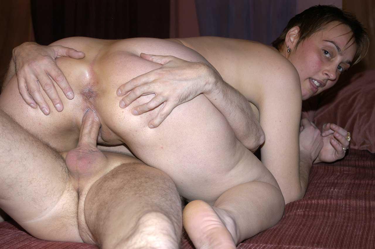 gabrielle tuite nude pics
