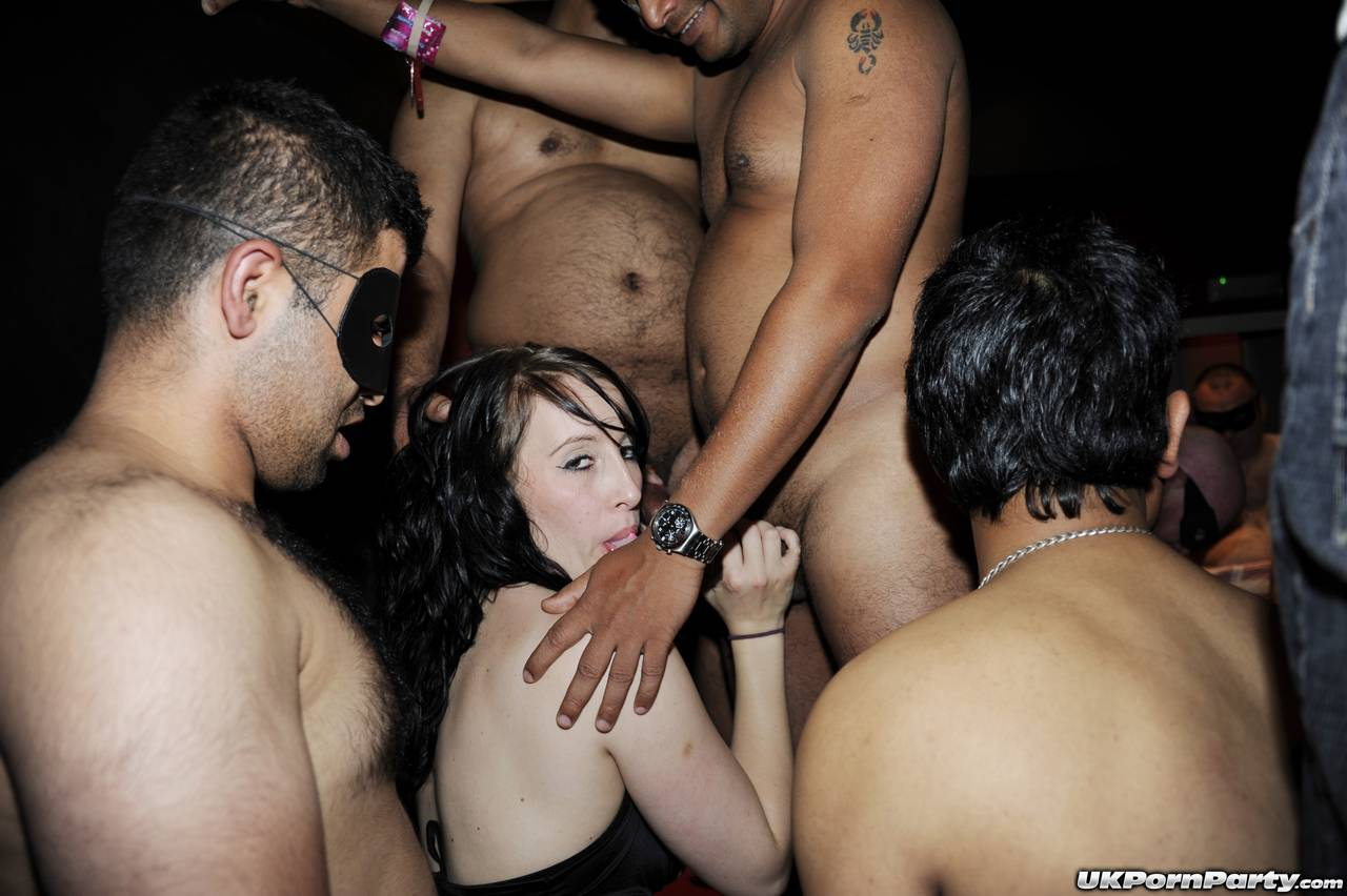Amateur Foursome Mmff Teen