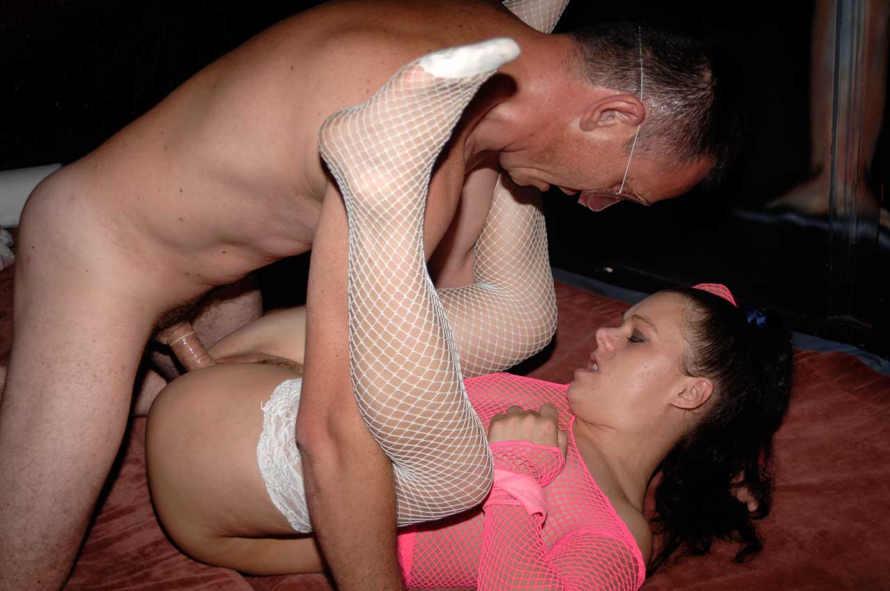 trinity uk swinger galleries