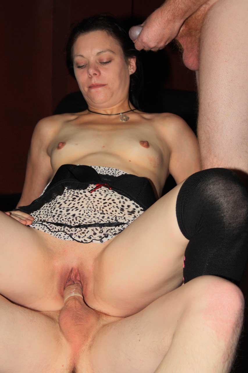 England girl sexy xxx photo for council