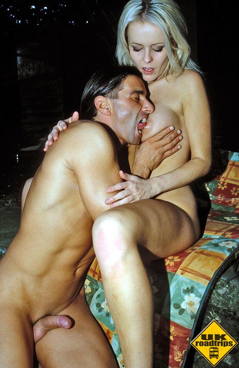 Think, Nude essex women uk was