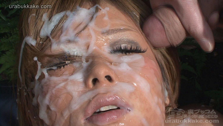 full free gay porn videos dvds