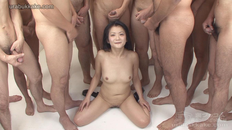 jjgirls photo urabukkake photo Yuria p06 243614 0012
