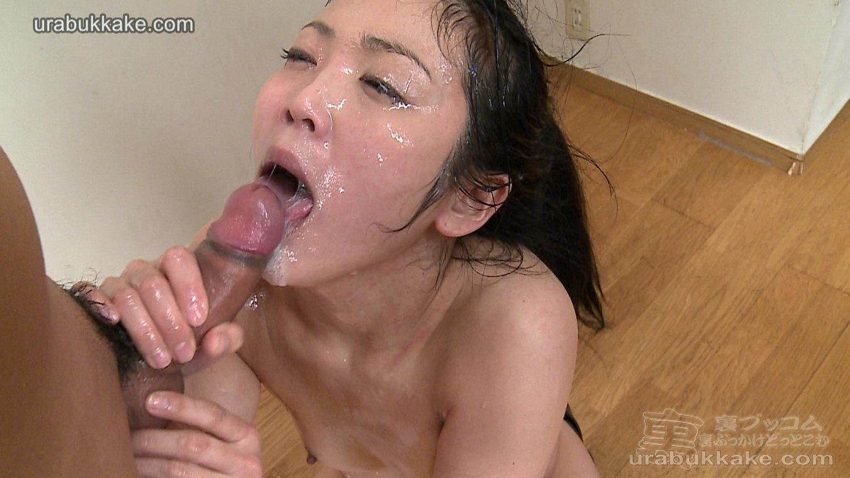 Porn Thumbs Asian