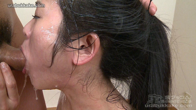jjgirls photo urabukkake photo Yuria p23 003781 0009