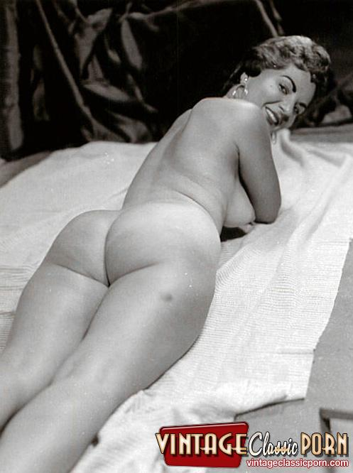 30 New Porn Photos Bbw black women videos
