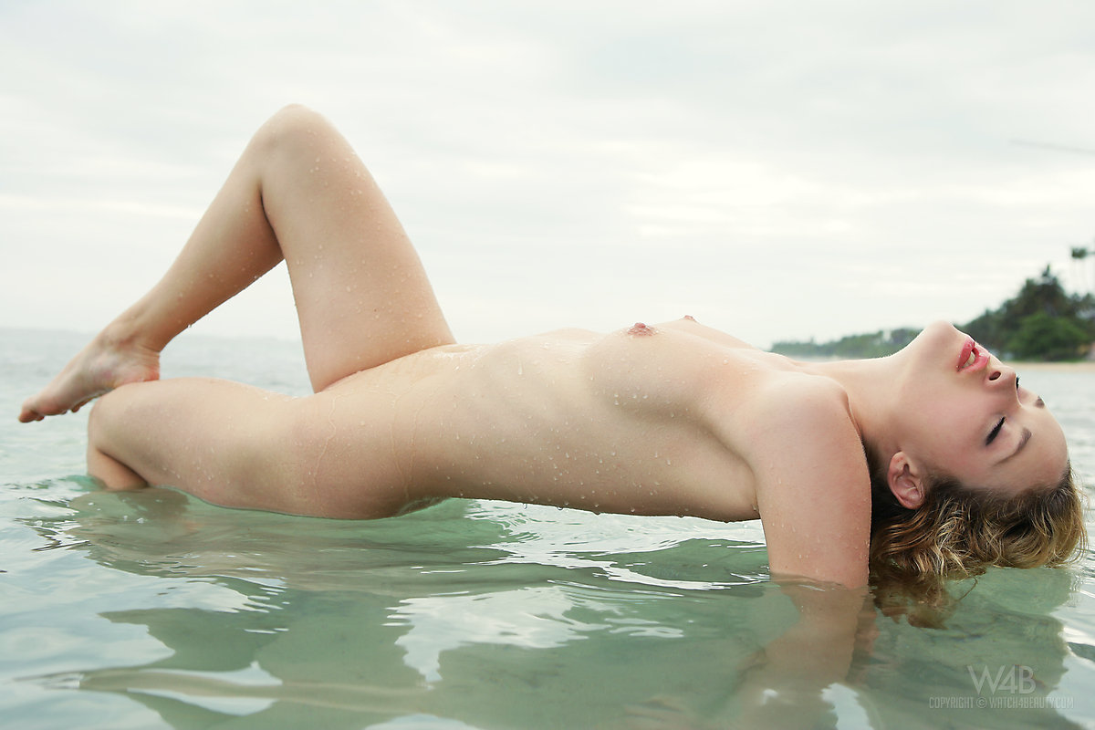 Young Album Nudism  nudevideoseu