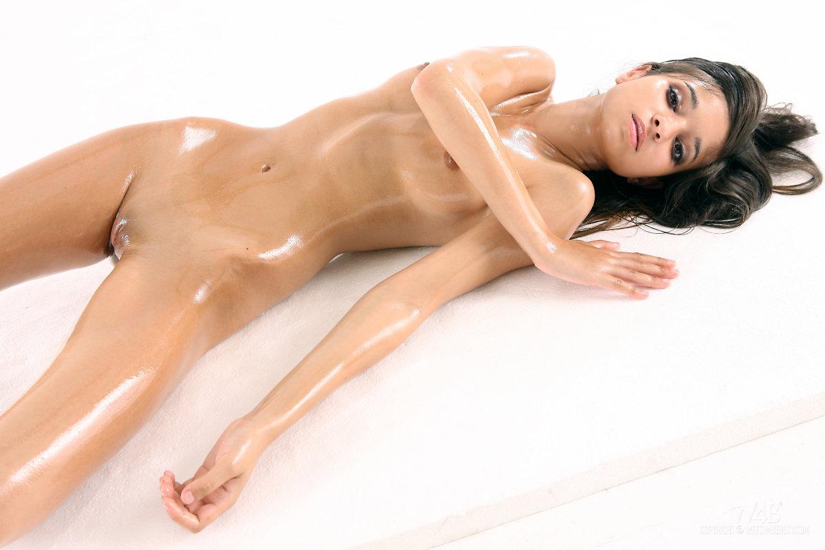 Shu qi sex photos