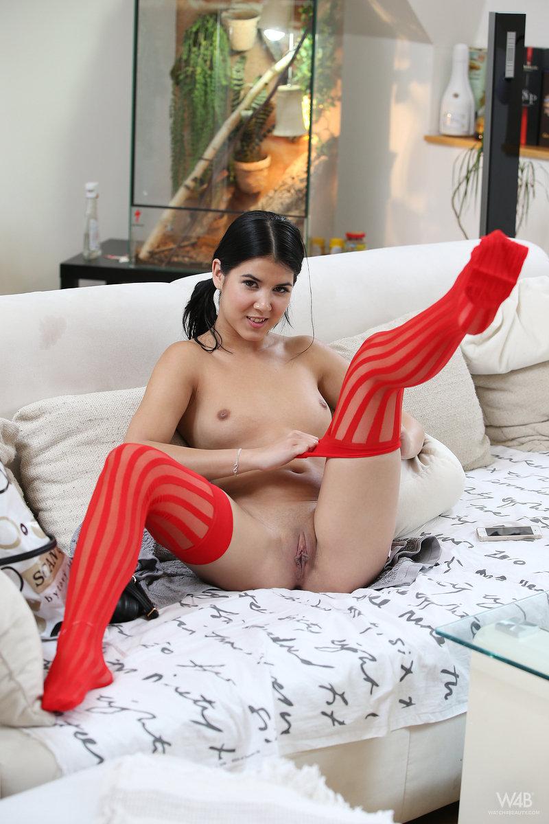 Lady dee nude enjoy erotic