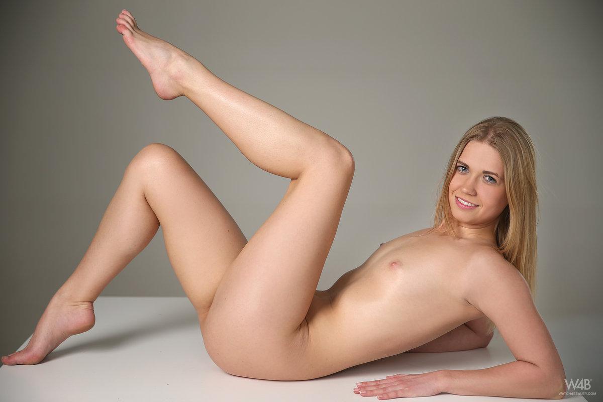 Одиноки мамочки хотят секса порно фото 470-438