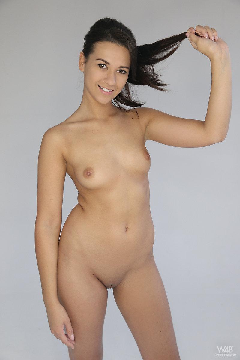 Watch nude girls