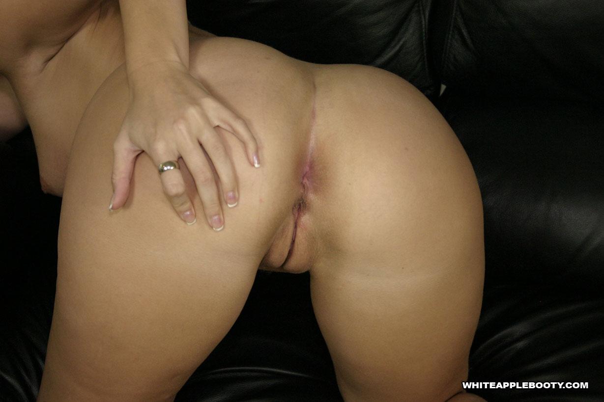 Mature nude older naked amateurs