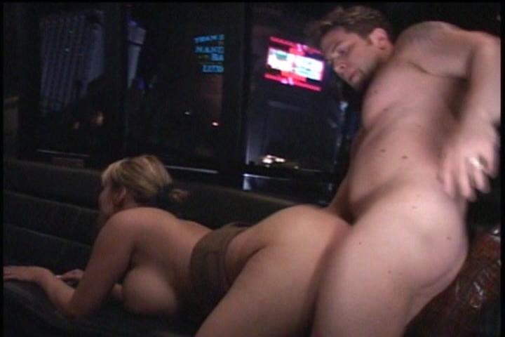 sexy teacher having sex with a girl