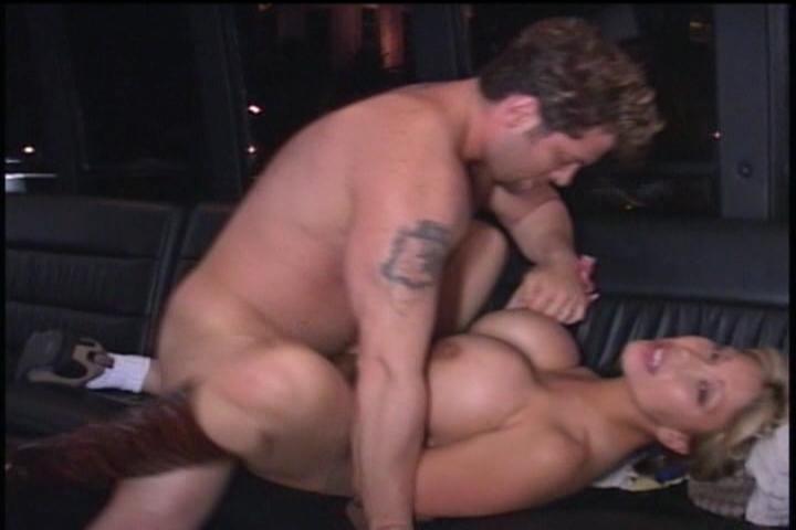 sexy las vegas whores