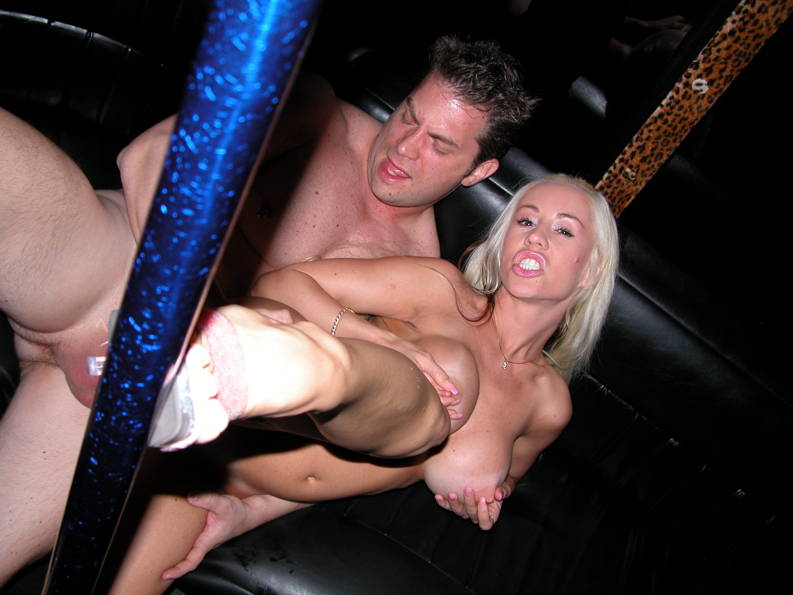Hot As Fuck Blonde Wife Shared Like Fucking Whore In Las Vegas Tnaflix Porn Pics
