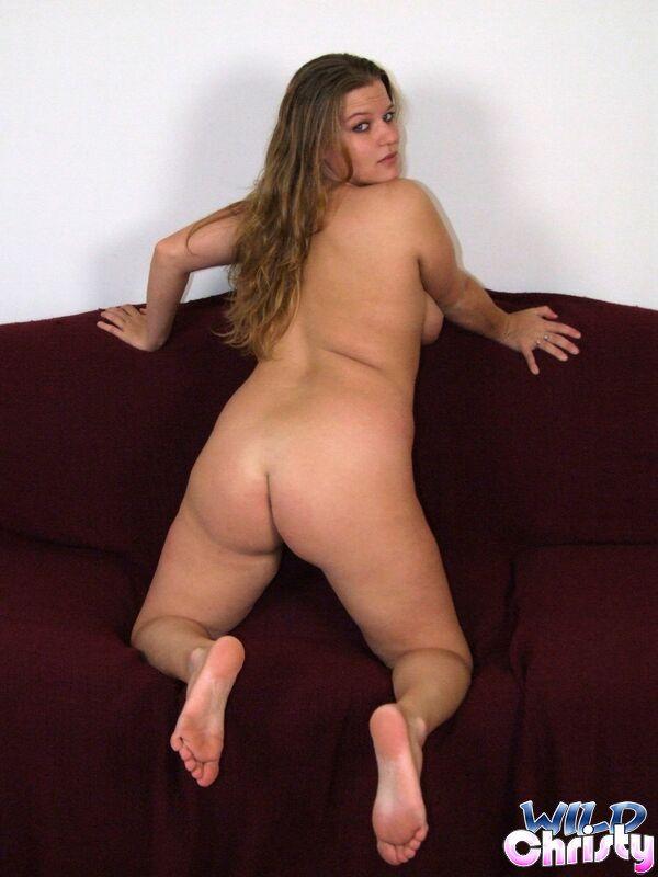 Nude women ucumber pics