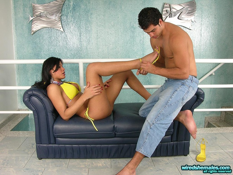 match com dating eksotisk massasje