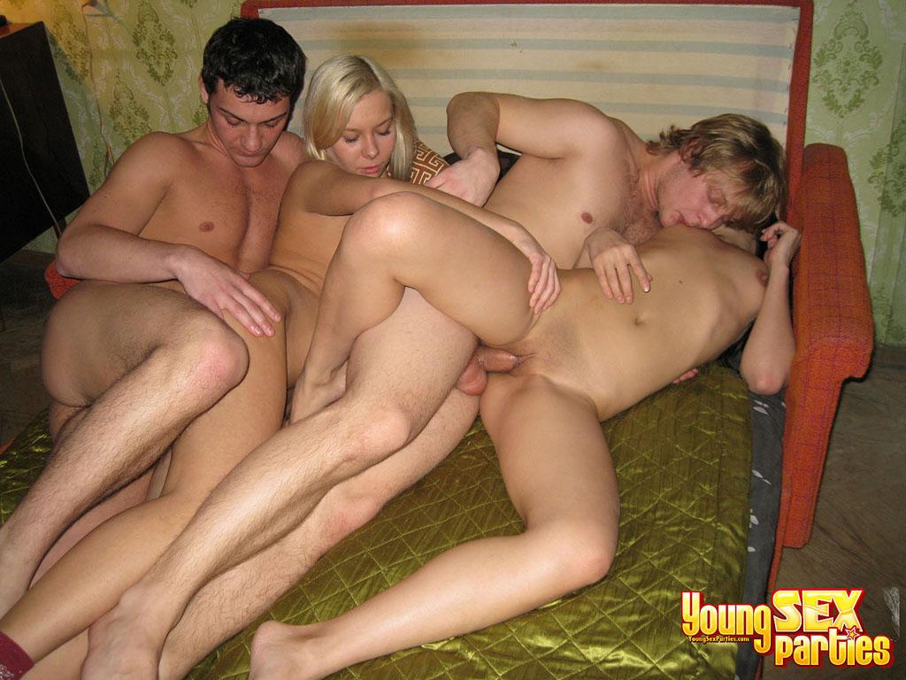 Photos of sexy nude call girl