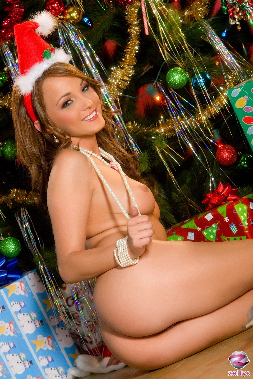 Babe today jessica jaymes xxx jessica jaymes nude christmas xxpicss mobile porn pics