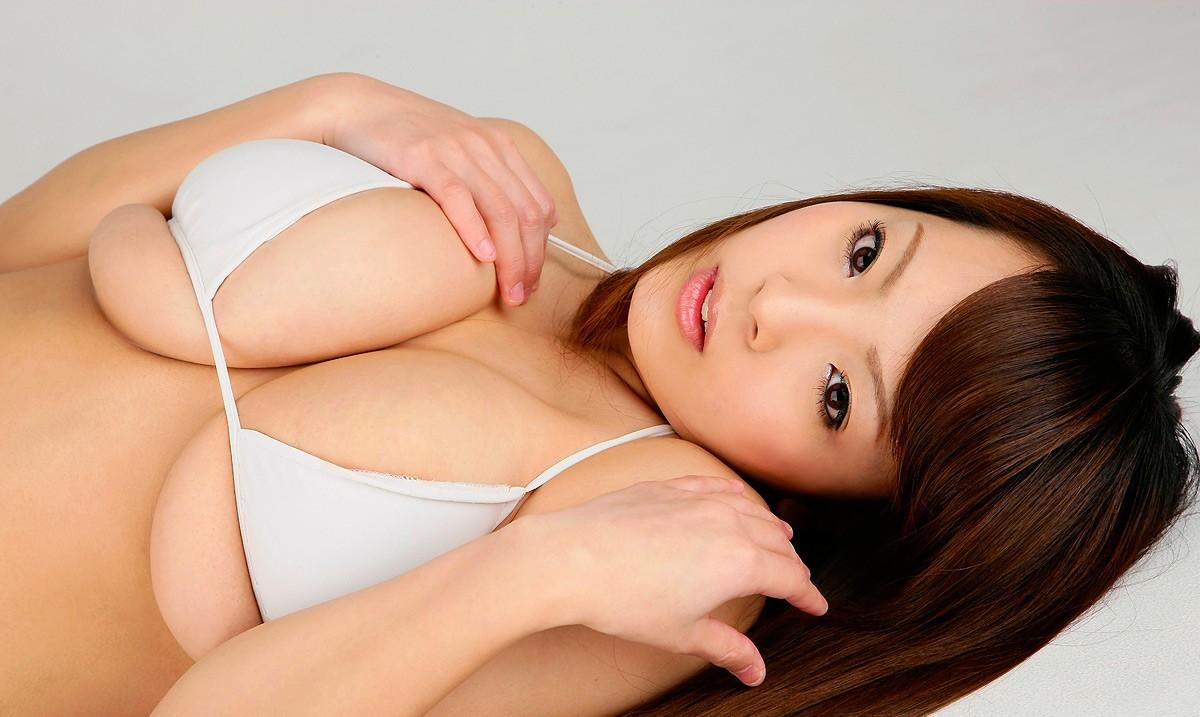 j wow nude pics