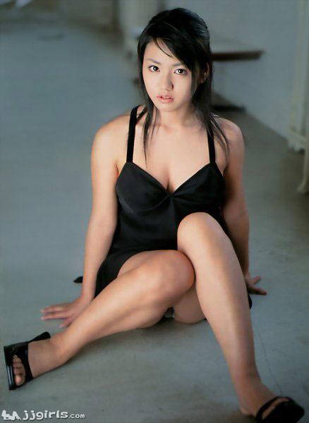 Sexy japanese cutie hikaru houzuki creampied dm720 5
