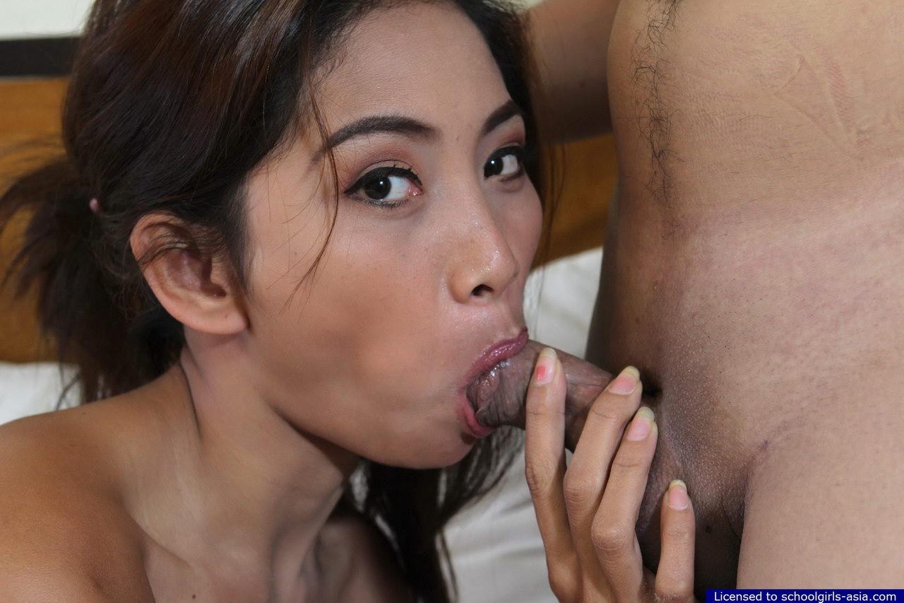 Gay dildo porn pics