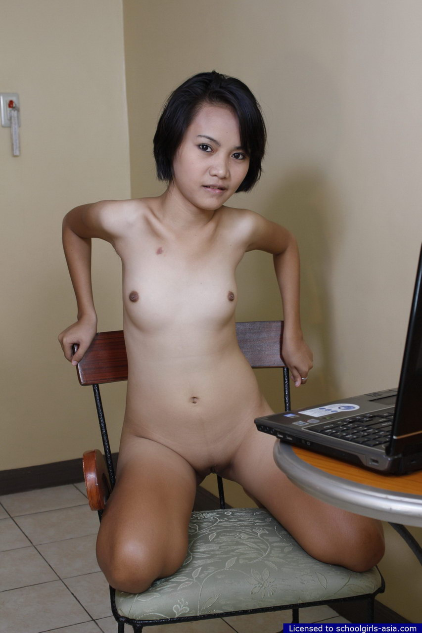 Hq sex images gallerys