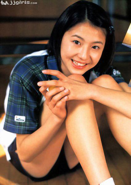 Porn japanese urabon