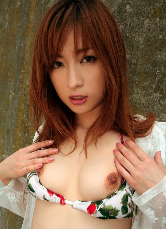 японки фото личное