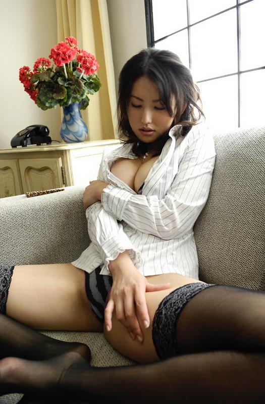 takako kitahara office