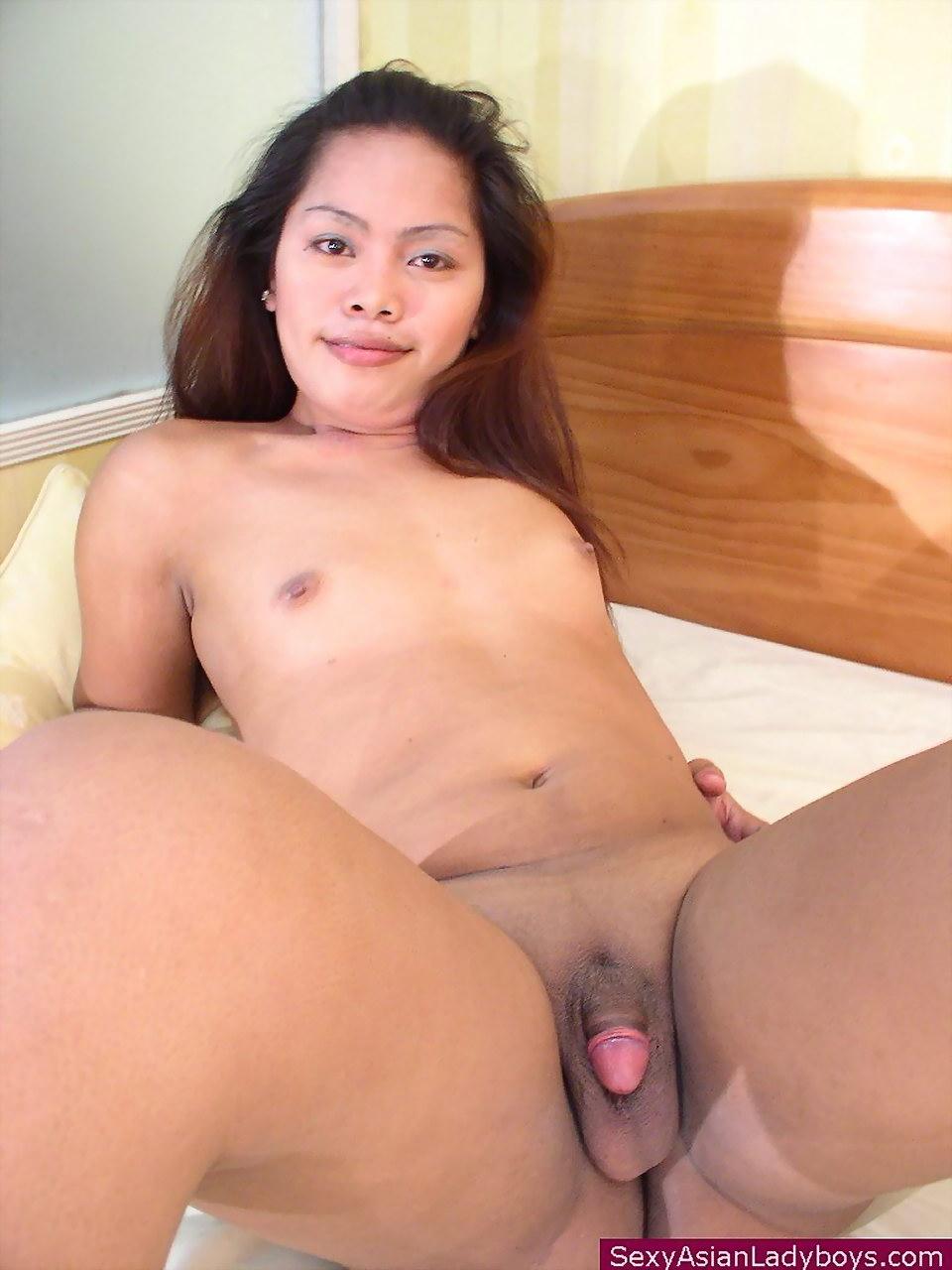 Asia Schemale