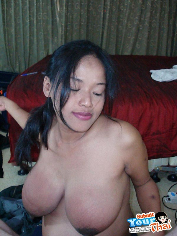 Submit naked photo gallery