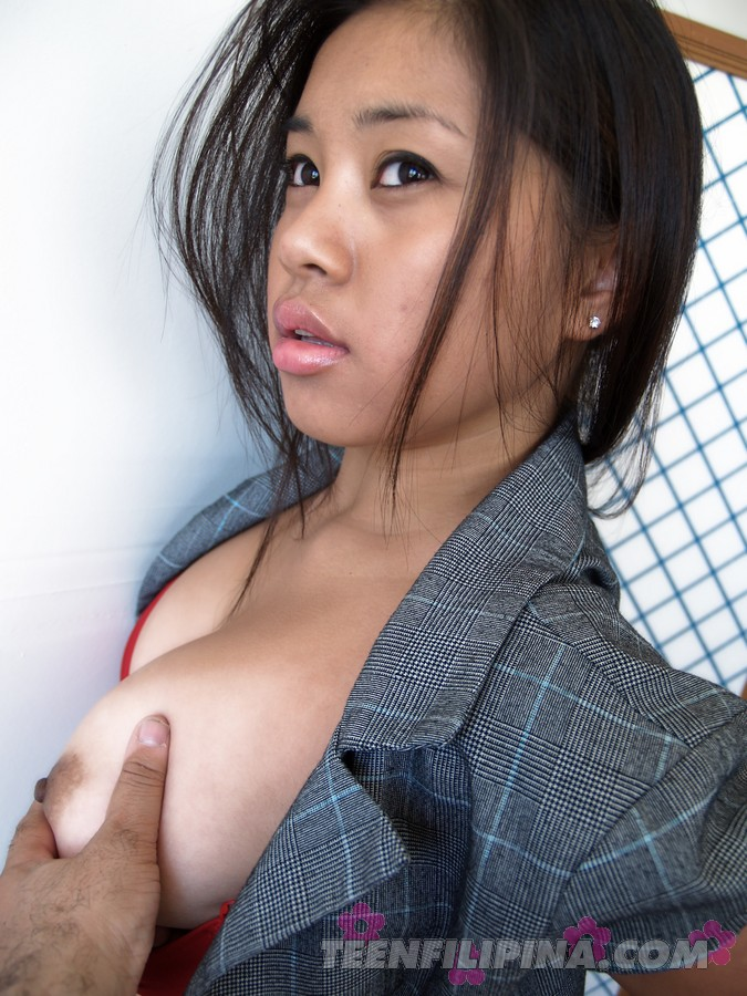 Anno kiriya amazing pussy play in rough modes 9