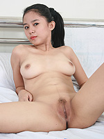 Accept. Young filipina girls smoking mobile videos