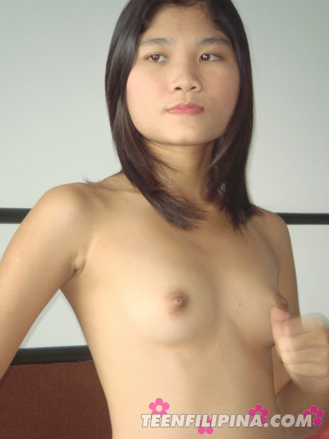 image Sexy asian cam girl with big boobs