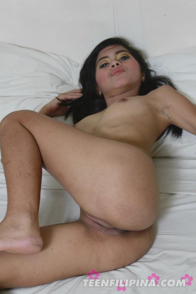 coolege girls fake nude video