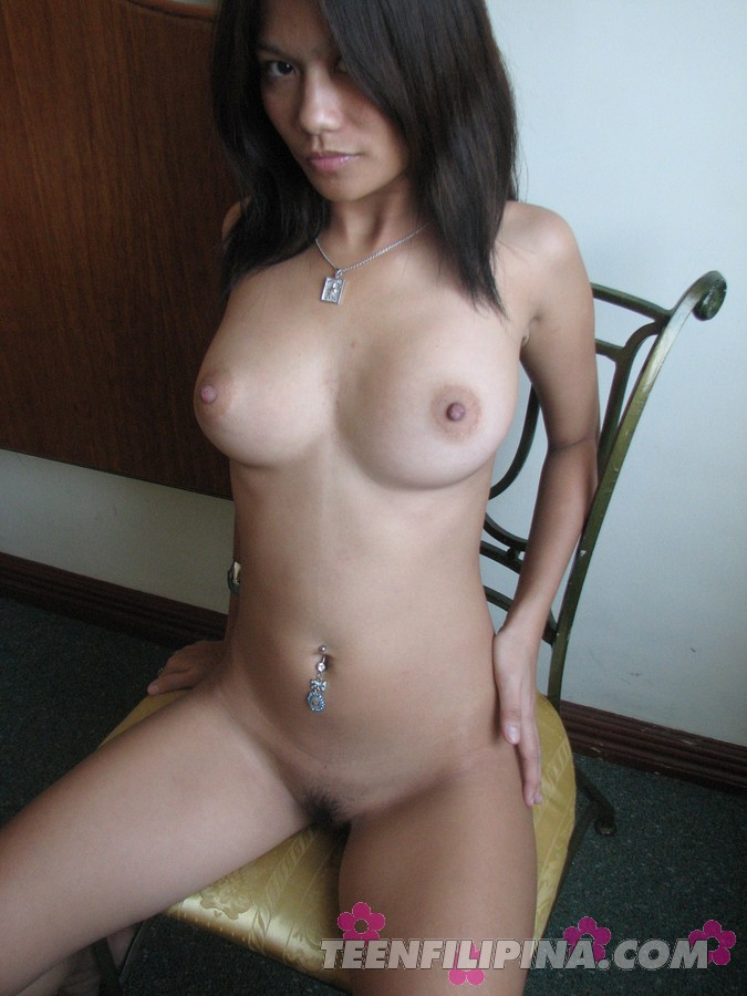 busty-filipino-porn-model-male
