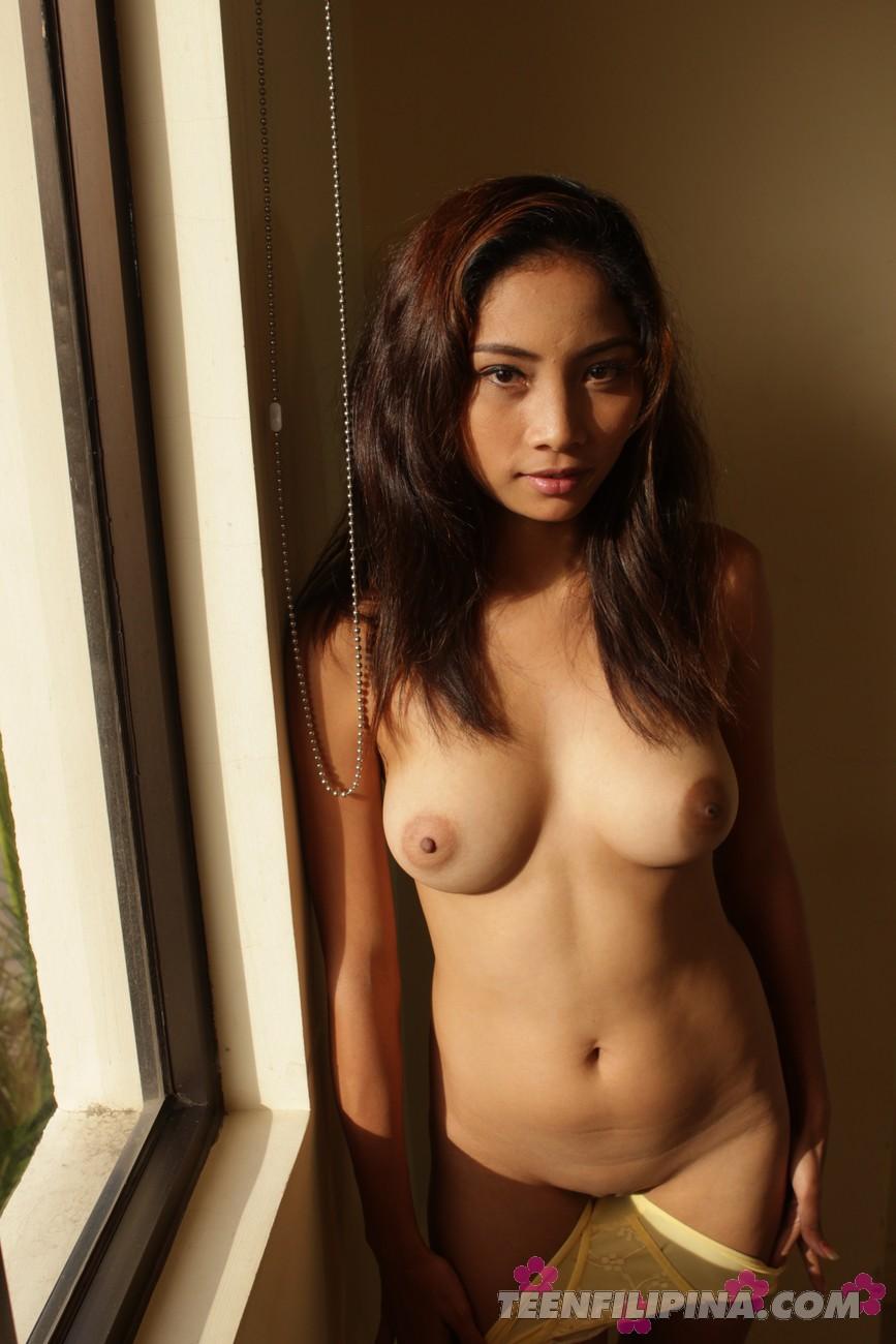 wife sex vation video