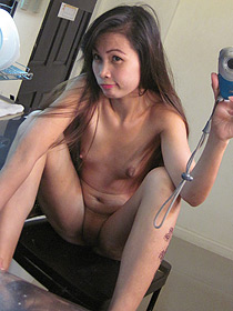 Free hand job massage picture prostate