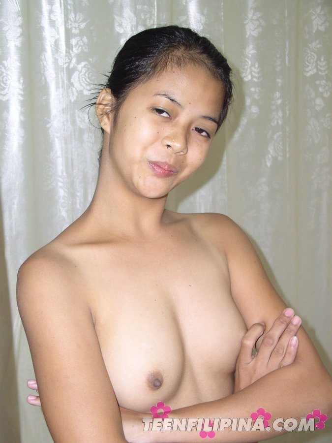 письки филиппинки фото