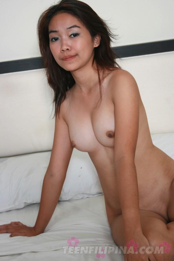 girl frim american pie nude