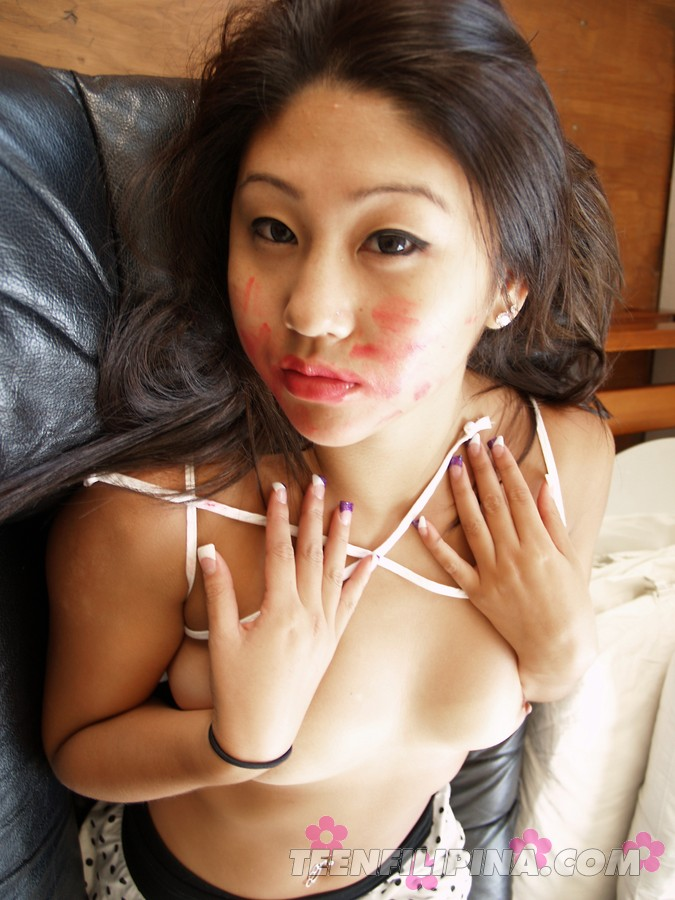 Kinky kim background affair 3