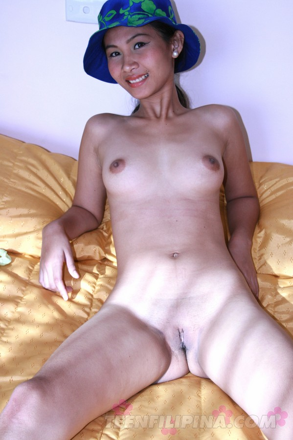 Congratulate, what Nelly asian girl nude