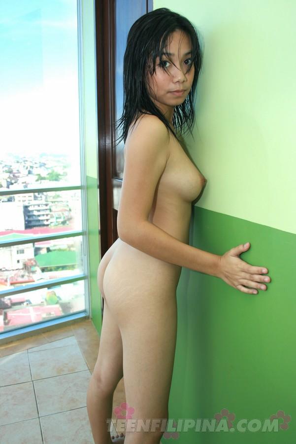 Amateur nude ex wife