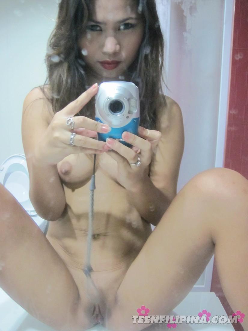 Naked thai men naked