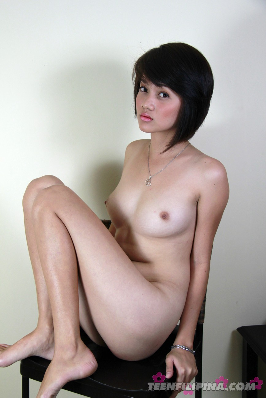 Could not Nude filipina princess matchless