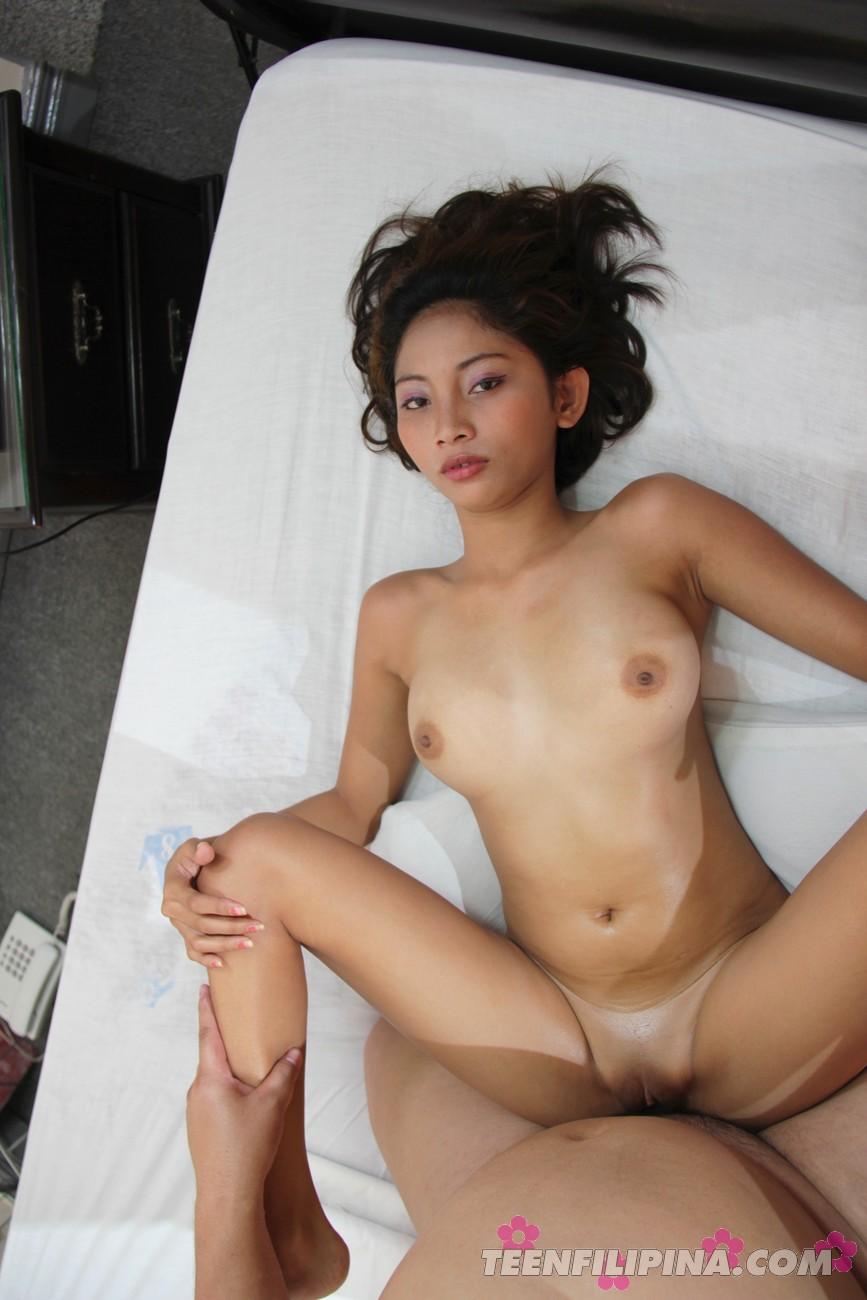hot sex young girls filipina