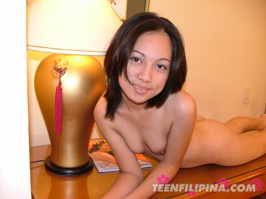 Young tribal girls nude pics