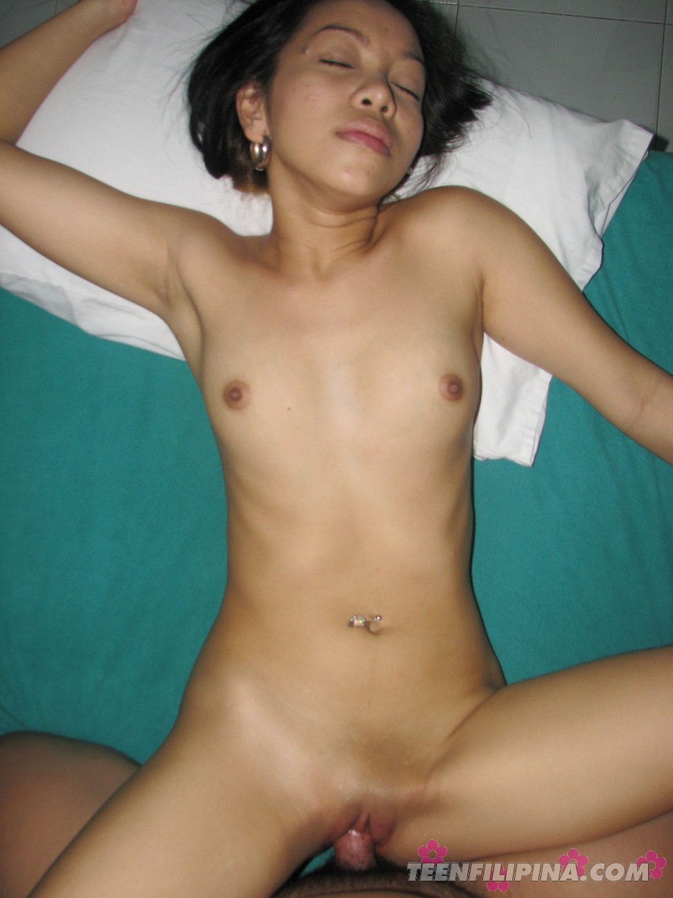 Sri Lankan Teen girl xxx